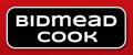 Bidmead Cook, Caldicot