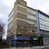 property to rent in 150,