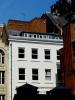 property to rent in St. Michael's Alley,