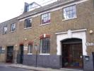 property to rent in Unit 4, 127/129 Suffolk Street, London, SE1 1PP