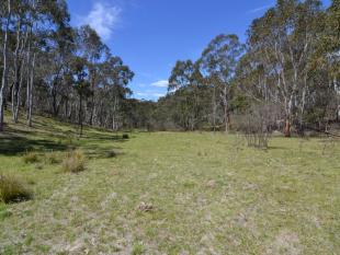 property for sale in Lot 149 Willow Vale Lane, WALLERAWANG 2845