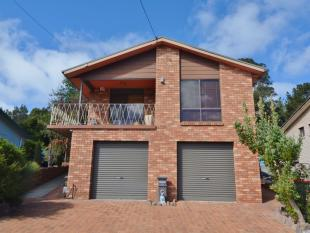3 bed property in 59 Hill Street...