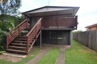 56 St Patrick Avenue home