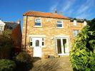 3 bedroom Detached house for sale in The Granary, Wynyard