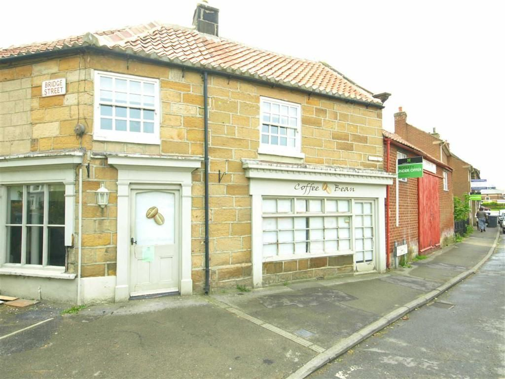 Property To Rent In Great Ayton