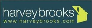 Harvey Brooks Properties Ltd , Martonbranch details