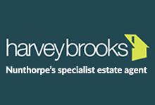 Harvey Brooks Properties Ltd , Marton