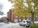 Apartment for sale in Homebank, Bidston Road...