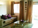 2 bedroom Ground Flat to rent in St. Clements Street...