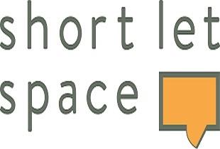 Short Let Space Ltd, Woodstockbranch details
