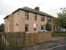 3 bedroom Ground Flat in Allermuir Avenue...