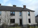 Ground Flat to rent in Pentland Terrace...