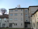 2 bed Ground Flat in Bellerophon Drive...