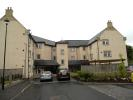 Flat to rent in Esk Bridge, Penicuik...