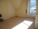 1 bedroom Flat in Weensland Road, Hawick...