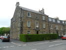 Flat to rent in Mansfield Road, Hawick...