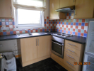 Flat to rent in Mclaren Court, Hawick...
