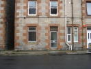 Flat to rent in Lintburn Street...