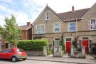 5 bedroom semi detached home for sale in West End, Melksham...
