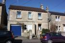 4 bedroom Detached home for sale in Lypiatt Road, Corsham...