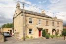 4 bedroom semi detached property for sale in Pickwick Road, Corsham...