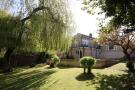 6 bedroom Detached home for sale in Valens Terrace, Box...