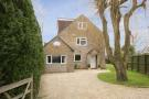 4 bedroom Detached house for sale in Top Lane, Whitley...
