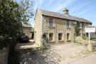 3 bedroom semi detached home for sale in Corsham Road, Whitley...