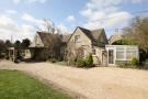 4 bedroom Character Property for sale in Linleys, Corsham...