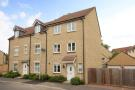 3 bed semi detached home in Bluebell Mead, Corsham...