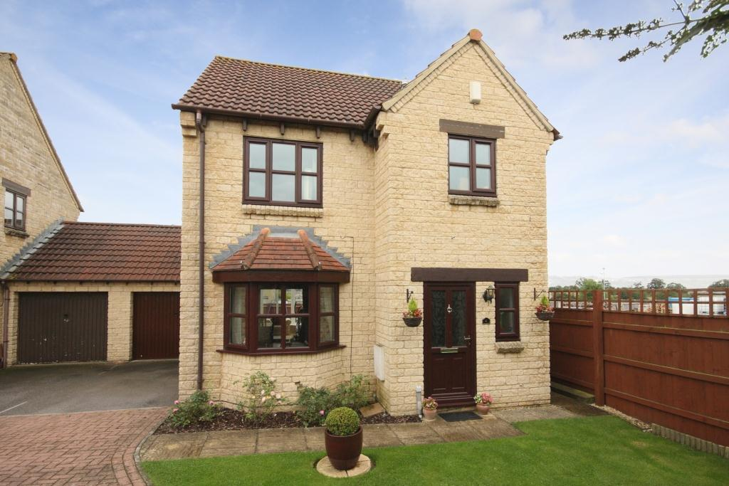 4 bedroom house for sale in Atworth Court, Atworth, SN12 8LZ, SN12