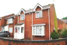 4 bedroom semi detached house for sale in Felton Close, Cheshunt...