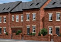 property for sale in Orrell Road,
