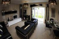 3 bedroom new home for sale in Orrell Road, Pemberton...