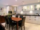 3 bedroom property to rent in Cedar Mews, Putney, SW15