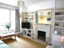 3 bed semi detached home in Carlton Road, East Sheen...
