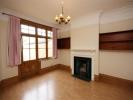 2 bed Flat to rent in Elm Road, East Sheen...