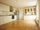 4 bedroom house in St Leonards Road...