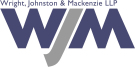 Wright, Johnston & Mackenzie LLP, Glasgow details