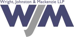 Wright, Johnston & Mackenzie LLP, Glasgowbranch details