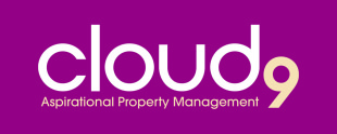 Cloud9 Aspirational Property Management , Bristolbranch details