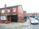 1 bedroom Terraced home for sale in Broughton Terrace...