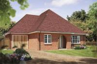 3 bedroom new development for sale in Haslemere Road, Witley...