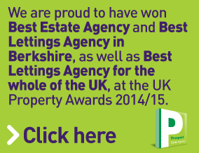 Get brand editions for Prospect Estate Agency, Maidenhead