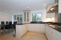 4 bed Detached home for sale in Beverley Gardens...