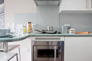 property to rent in Gateway Apartments