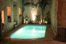 Character Property for sale in Zebbug