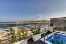 new development for sale in Sliema