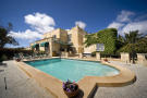 4 bed Detached Villa for sale in Madliena
