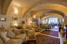 Character Property for sale in Qormi
